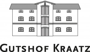 logo-gutshofkraatz_klein
