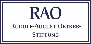 RAO-logo_RGB_blau-0-37-98
